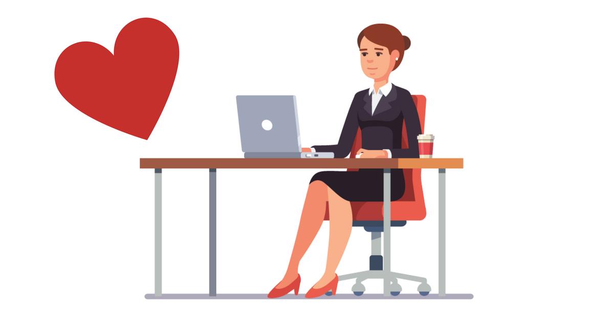 Jak vybrat účetní, kterou budete milovat