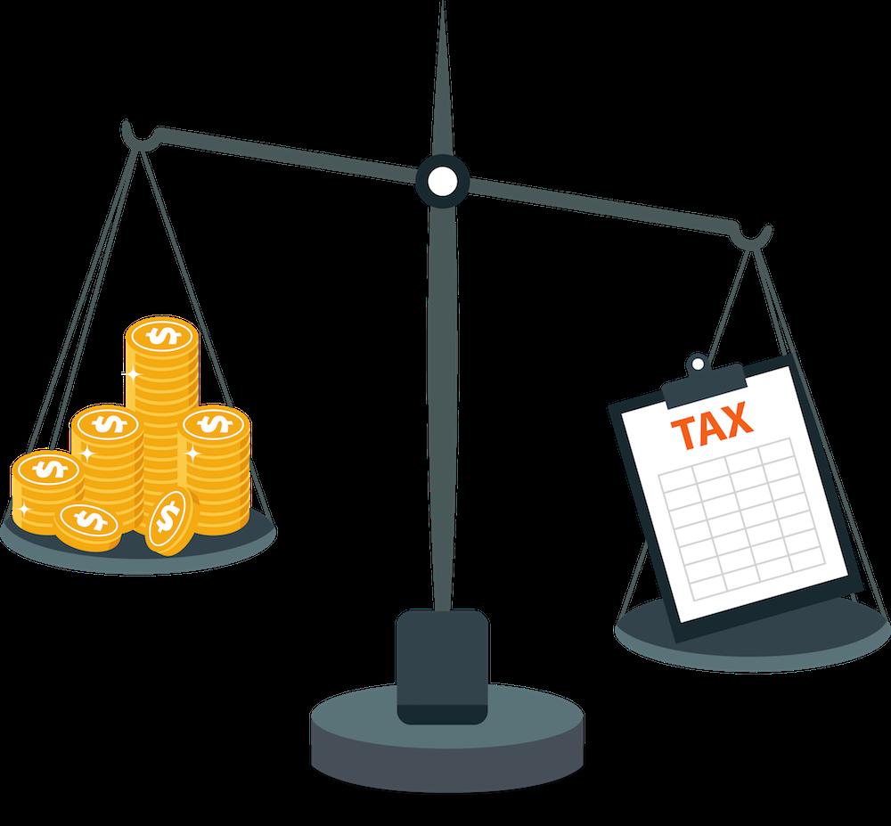 Facebook a AdWords reklama – praktické daňové a finanční dopady