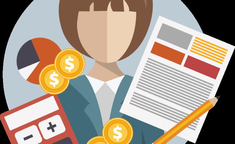 Daňové výhody pro studenty a studující zaměstnance